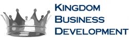 Kingdom Business Development